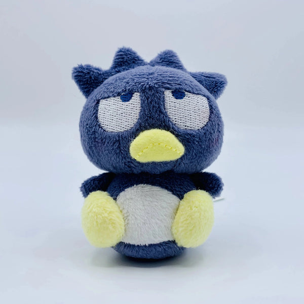 Badtz-Maru Mini Plush
