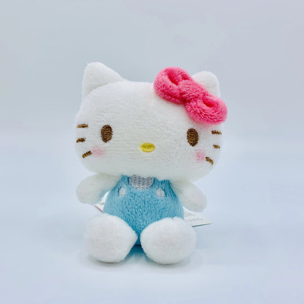 Hello Kitty Mini Plush