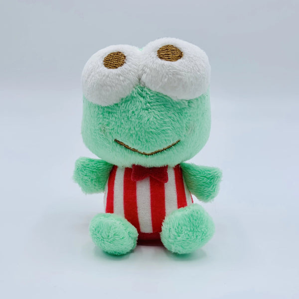 Keroppi Mini Plush