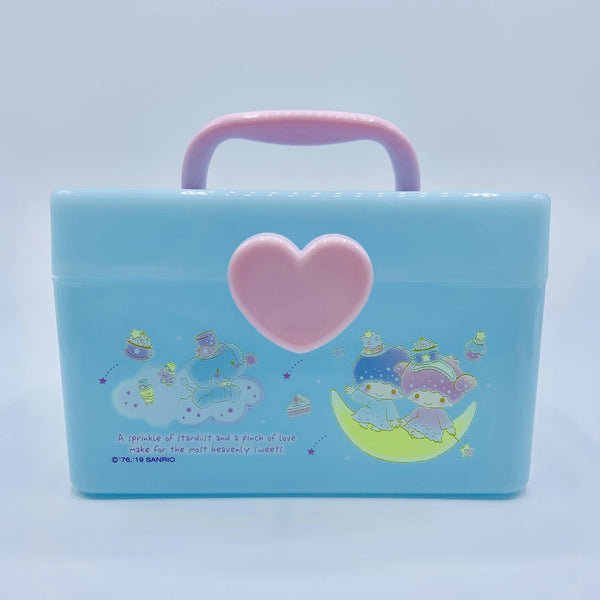 Little Twin Stars Room Box (Small)