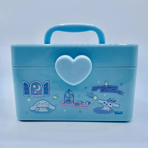 Cinnamoroll Room Box (Small)