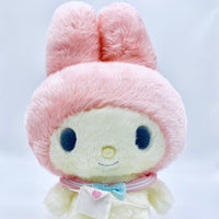 My Melody Plush 12""