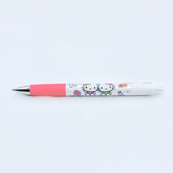 Hello Kitty Opt. Mechanical Pencil
