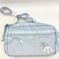 Cinnamoroll Crossbody Pouch