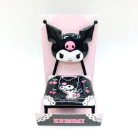 Sanrio Characters Miniature Chair
