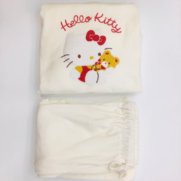 Hello Kitty Room Wear Set
