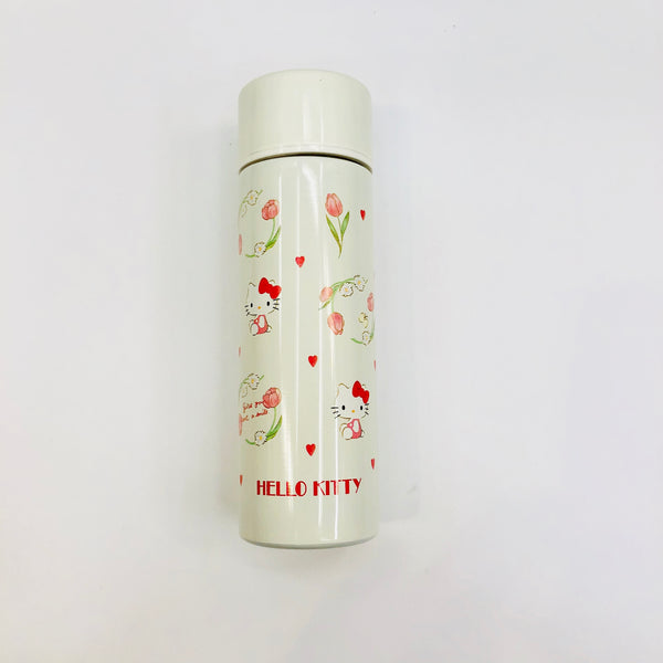 Hello Kitty Mini Thermos