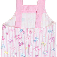 Hello Kitty Kids Ribbon Apron