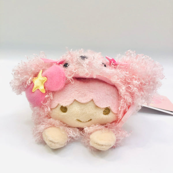 Little Twin Stars Lala Mascot Plush