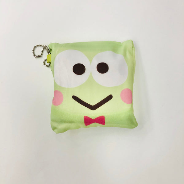Keroppi Reusable Bag