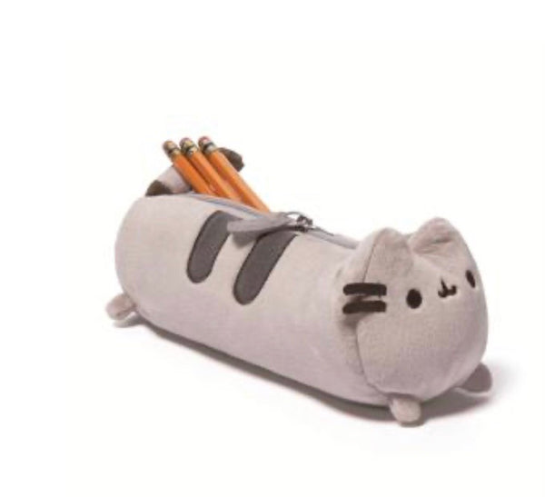 Pusheen Plush Pouch