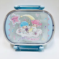 Little Twin Stars Lunch Case