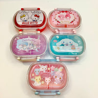 Sanrio Lunch Box