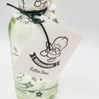 Sanrio Fragrance Reed Diffuser