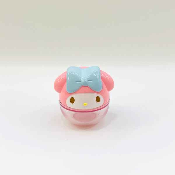 My Melody Pencil Sharpener