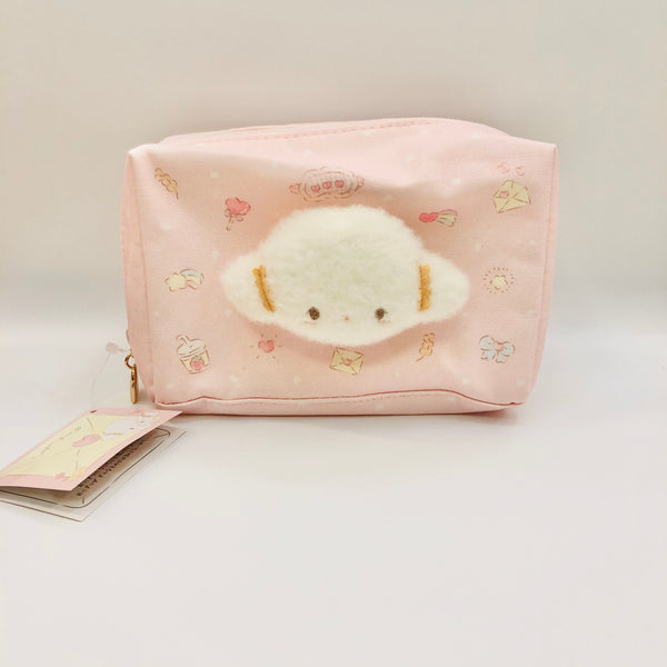 Cogimyun Pouch