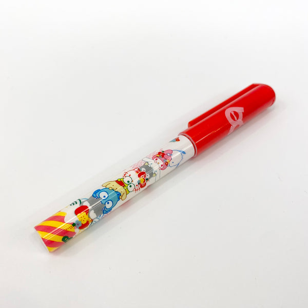 60th Sanrio Anniversary Ball Point Pen