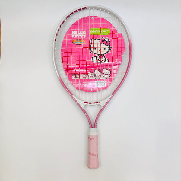 Hello Kitty Tennis Racket 23""