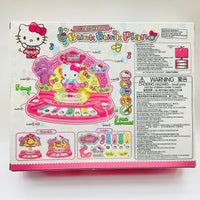 Hello Kitty Blink Blink Toy Piano