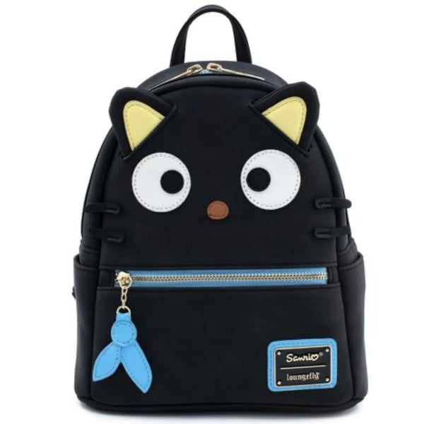 Loungefly x Chococat Mini Backpack