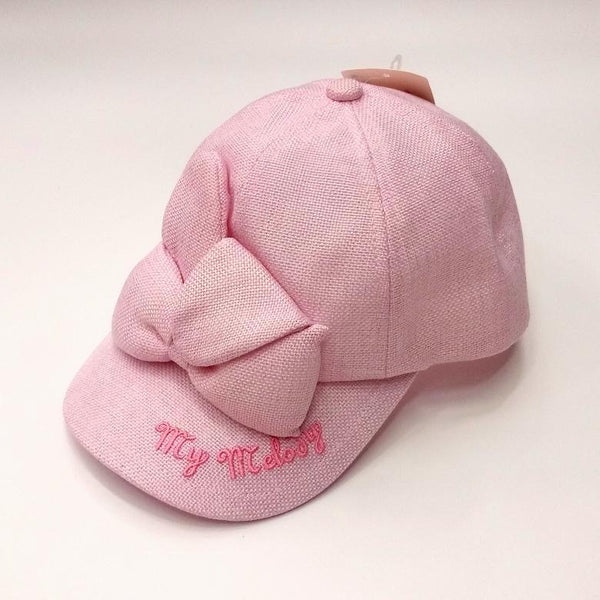 My Melody Ear KID'S CAP