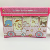 Sanrio Characters Collapsible Box