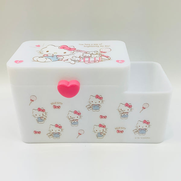 Hello Kitty Accessory Organizer