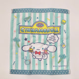 Cinnamoroll Wash Towel