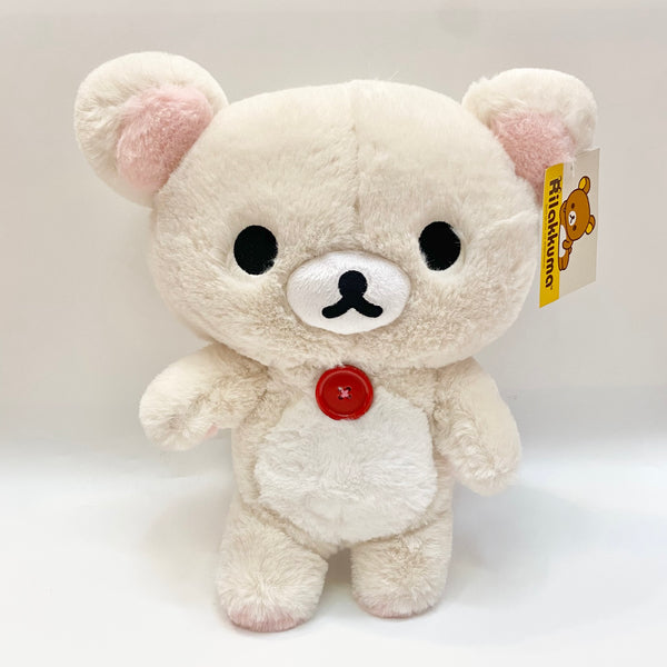Korilakkuma Standing Medium Plush