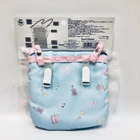 Little Twin Stars Pocket Pouch DX