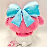 "My Melody Cherry 12"" Plush"