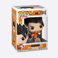Pop! Animation: Dragon Ball Super Gohan