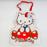 Hello Kitty Tissue Cover