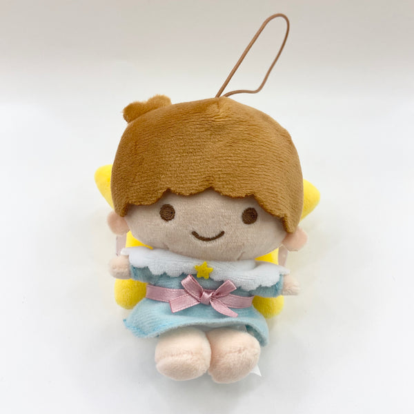Little Twin Stars Kiki Mascot Plush