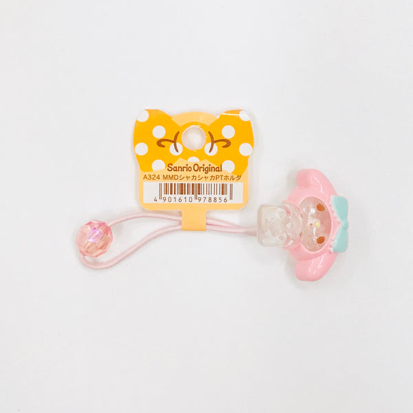 My Melody  Ponytail Holder