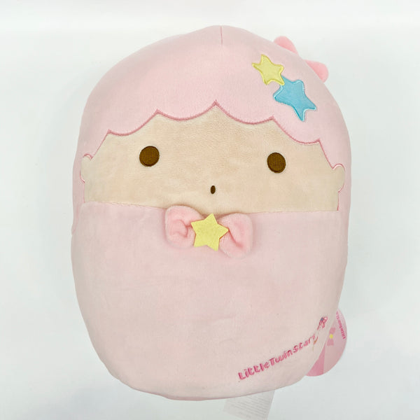 Little Twin Stars LaLa Cushion