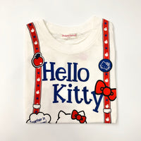 Hello Kitty Kids T-Shirt