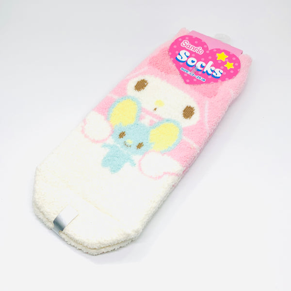 My Melody Warm Socks