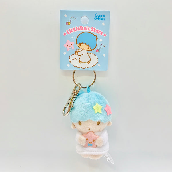 Little Twin Stars Kiki Plush Keychain