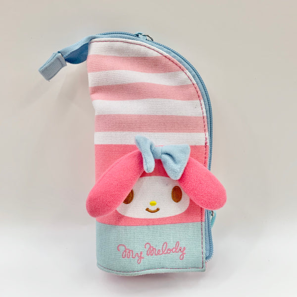 My Melody Pen Pouch