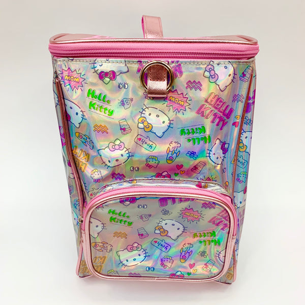 Hello Kitty Aurora Backpack