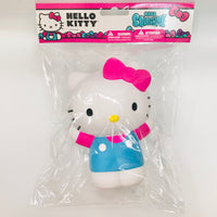 Hello Kitty Large Squishme Squishy