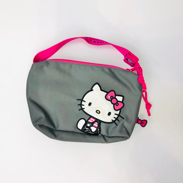 Hello Kitty Charming Pink Purse