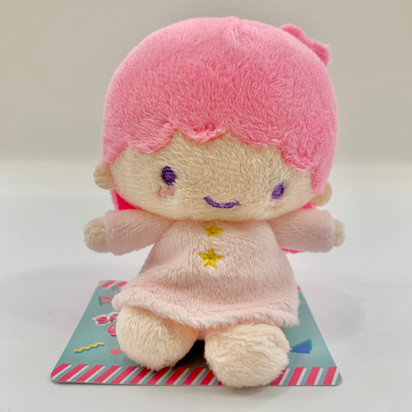 Little Twin Stars Lala Mini Plush