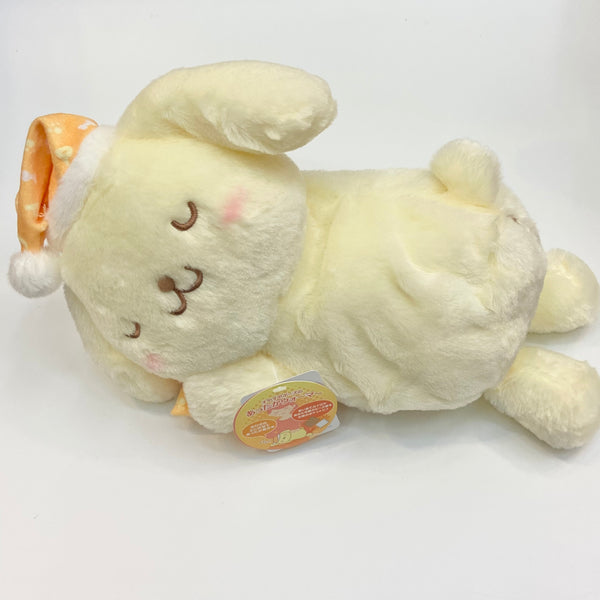 Pompompurin Warmer Cushion