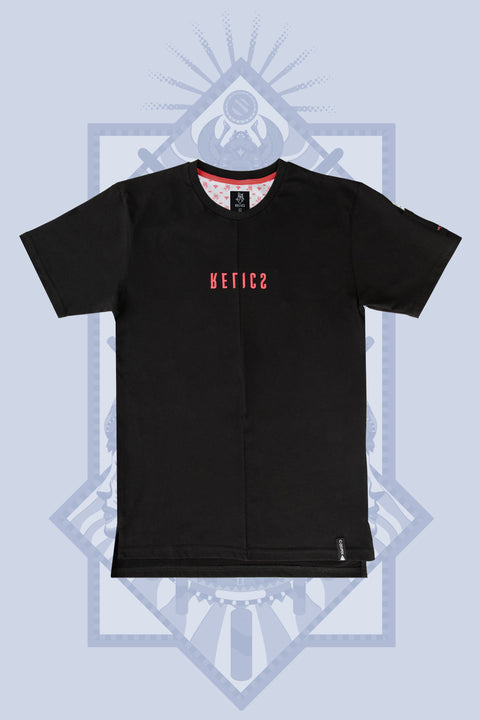 "Premiums - T-shirt ""Seth"""