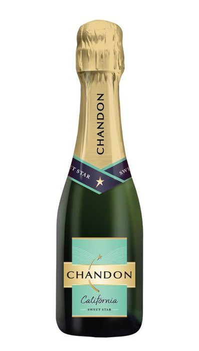 Chandon Sweet Star 187ml