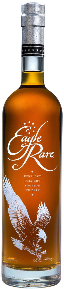 Eagle Rare Kentucky Straight Bourbon Whiskey 750ml
