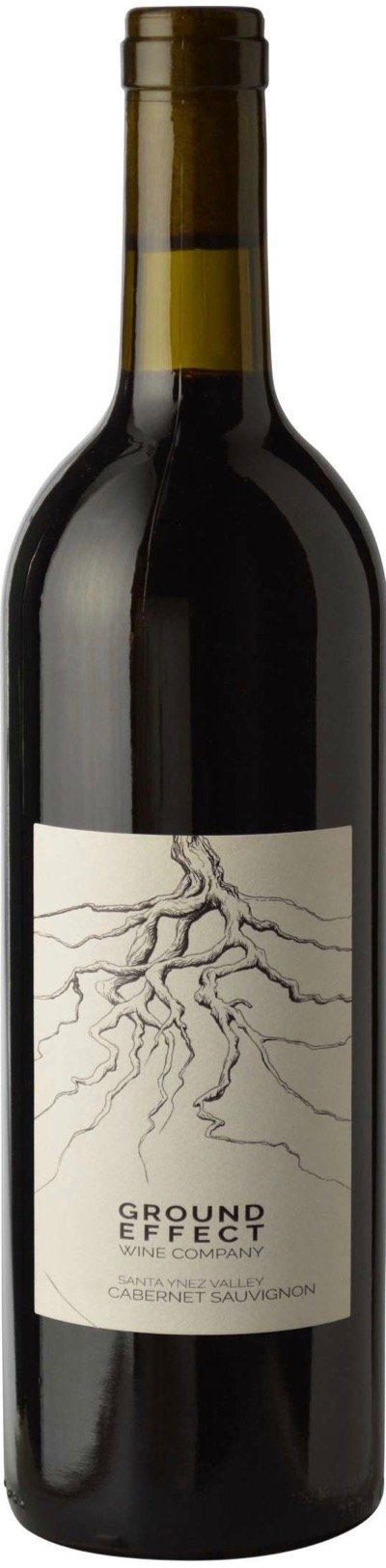 Ground Effect Cabernet Sauvignon 2017