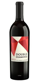 Schrader Double Diamond Oakville Cabernet Sauvignon 2017 - 1,500ml